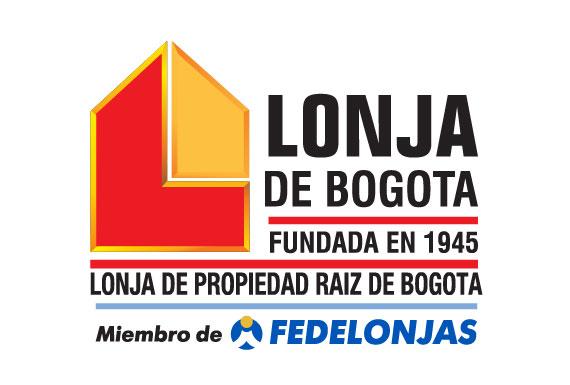 Ricardo y Rafael Núñez & Co. Ltda.
