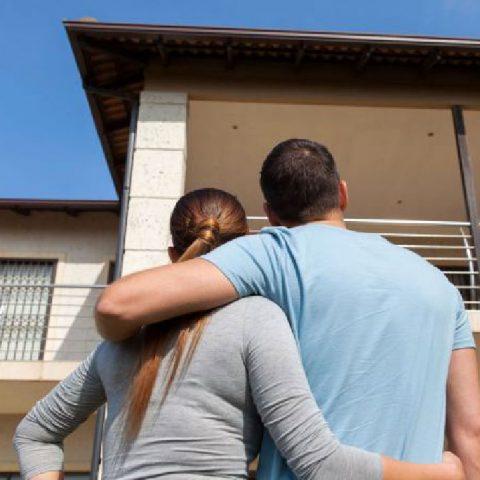 ¿Busca vivienda usada en Bogotá en estratos 3 y 4? Así está el mercado