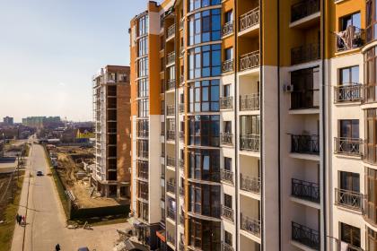 Inmobiliarias se suman a la reactivación del sector de vivienda