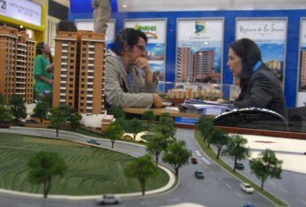 Versión XV del Gran Salón Inmobiliario será presencial