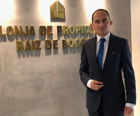 En agosto se llevará a cabo el XV Salón Inmobiliario en Corferias, que tendrá cerca de 60 expositores como constructores, avaluadores y firmas del sector financiero.
