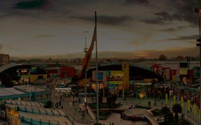 SECTOR INMOBILIARIO Y CONSTRUCCIÓN GENERADOR DE EMPLEOS EN 2021